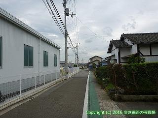 65-100愛媛県新居浜市