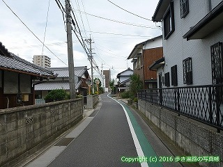 65-111愛媛県新居浜市