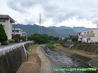 65-117愛媛県新居浜市