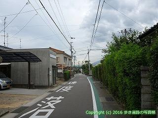 65-119愛媛県新居浜市