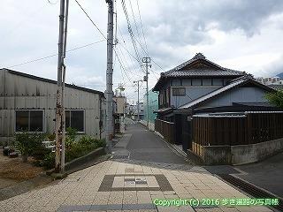 65-140愛媛県新居浜市