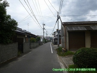 65-144愛媛県新居浜市