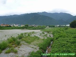 65-148愛媛県新居浜市国領川
