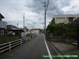 65-164愛媛県新居浜市