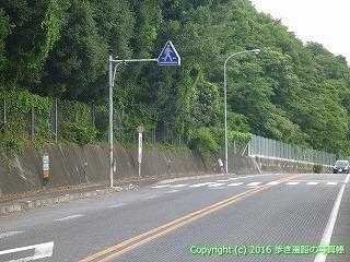 65-201愛媛県四国中央市