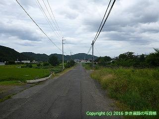 65-214愛媛県四国中央市