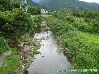 65-218愛媛県四国中央市関川