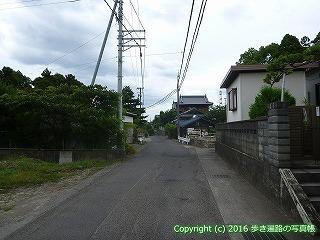 65-228愛媛県四国中央市