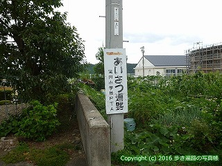 65-233愛媛県四国中央市