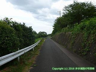 65-249愛媛県四国中央市