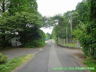 65-250愛媛県四国中央市
