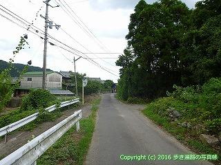 65-255愛媛県四国中央市