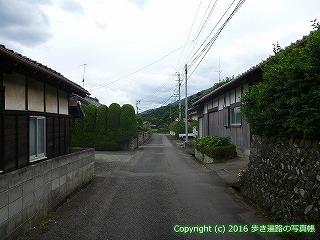 65-256愛媛県四国中央市