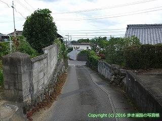 65-261愛媛県四国中央市