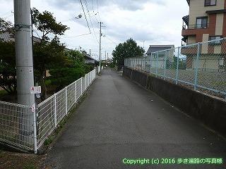 65-265愛媛県四国中央市