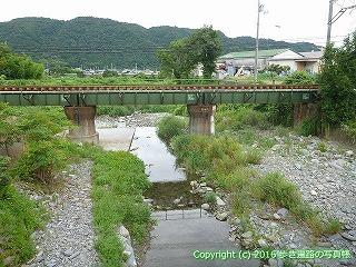 65-267愛媛県四国中央市