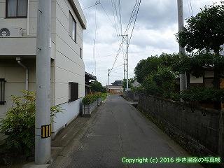 65-275愛媛県四国中央市