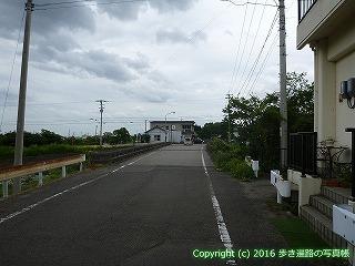 65-279愛媛県四国中央市