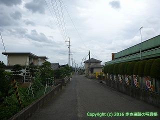 65-287愛媛県四国中央市