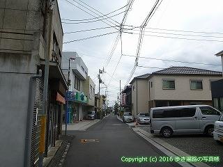 65-303愛媛県四国中央市