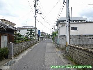 65-307愛媛県四国中央市