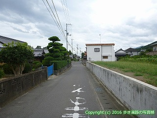 65-314愛媛県四国中央市