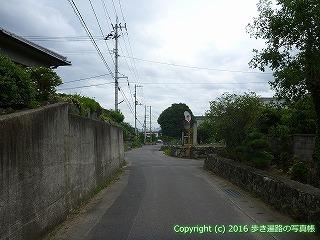 65-315愛媛県四国中央市
