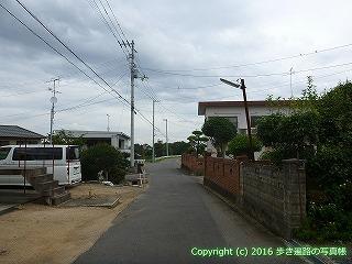 65-316愛媛県四国中央市