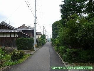 65-318愛媛県四国中央市
