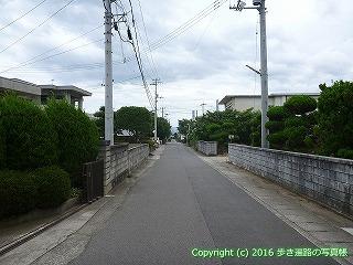 65-336愛媛県四国中央市