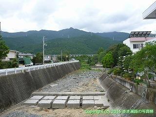 65-363愛媛県四国中央市