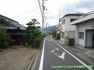 65-365愛媛県四国中央市