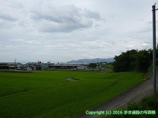 65-371愛媛県四国中央市
