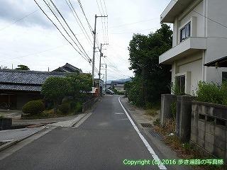 65-378愛媛県四国中央市