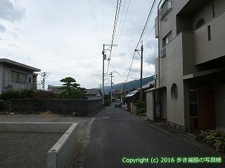 65-384愛媛県四国中央市