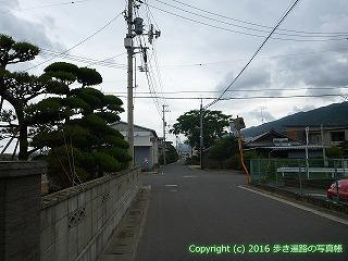 65-385愛媛県四国中央市