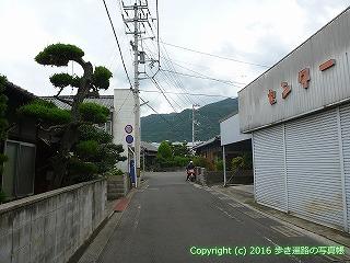 65-393愛媛県四国中央市