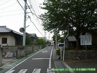 65-404愛媛県四国中央市