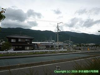 65-440愛媛県四国中央市