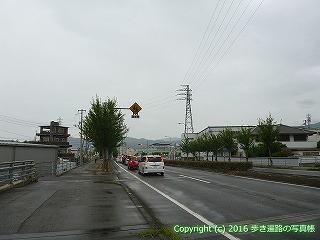 65-445愛媛県四国中央市