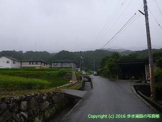 65-471愛媛県四国中央市
