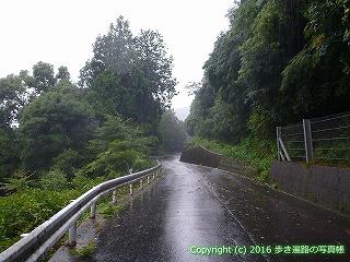 65-481愛媛県四国中央市