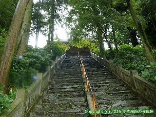65-485愛媛県四国中央市