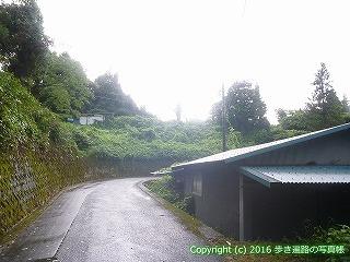 66-017愛媛県四国中央市