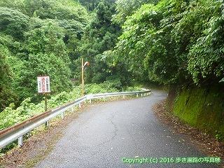 66-030愛媛県四国中央市