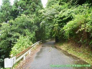 66-031愛媛県四国中央市
