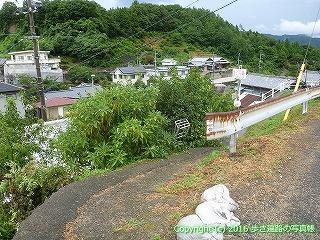 66-038愛媛県四国中央市