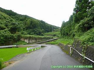 66-051愛媛県四国中央市