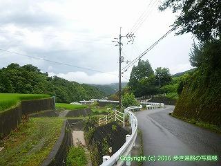 66-052愛媛県四国中央市