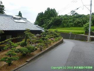 66-059愛媛県四国中央市
